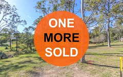 Lot 534, Gowings Hill Road, Dondingalong NSW