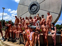 IMG_20180707_134212w (Kernow_88) Tags: exeter world worldnakedbikeride wnbr naked nature nude nudity bike biking bikes ride exeternakedbikeride exeternakedcycleride earth enviroment protest nakedprotest safety cycling cyclist cyclists cycle july 2018 devon uk britain bluesky crowd crowds city centre center central clearsky day dayout england fun greatbritain group outdoor out outside outdoors people public quay river sunny sunnyday summer sky view weather great water waterfront canal swim swimming skinny dip dipping skinnydip skinnydipping enjoy enjoyable