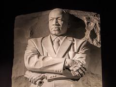 Martin Luther King Jr. Memorial (dckellyphoto) Tags: washingtondc washington martinlutherkingjrmemorial districtofcolumbia dc 2018 martinlutherkingjr memorial