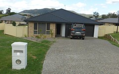6 Channon Close, Gloucester NSW