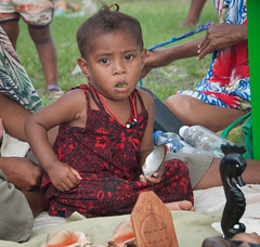 DSC_0265 (yakovina) Tags: papuanewguinea alotau silversiaexpeditions