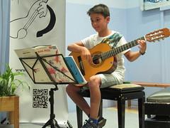 Concert de Marc Fernández (6)