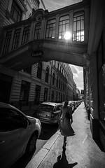 20180425-longexpo-0046 (xskyven) Tags: praha prague city architecture nekazanka lady siluet street streetphoto wide sunny