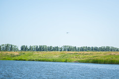 5D_28449 (Andrew.Kena) Tags: fishing competitions omsk