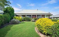 249 Morpeth Road, Raworth NSW