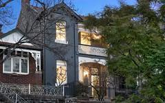 100 Carabella Street, Kirribilli NSW