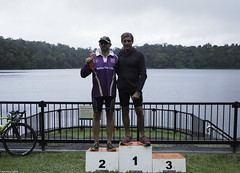 "Lake Eacham Triathlon 101-12 • <a style=""font-size:0.8em;"" href=""http://www.flickr.com/photos/146187037@N03/42826284231/"" target=""_blank"">View on Flickr</a>"