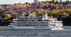 Pearl Mist (Nicober!!!) Tags: quebec canada fleuve stlaurent stlawrence river ship paquebot navire croisiere cruiseship pearl mist