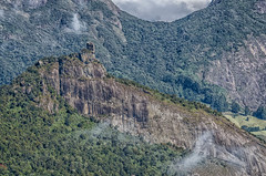Caixa de Fósforo (mcvmjr1971) Tags: vermelho parque estadual três picos nova friburgo rio de janeiro brasil mmoraes nikond7000