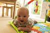 eva 2 (2) (md kingston) Tags: nikon d750 35mm indoor child baby smiles happy infant noflash indoors