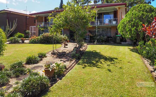 26 Plantation Avenue, Coffs Harbour NSW