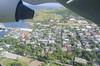 Basco takeoff (Arne Kuilman) Tags: philippines sigma d7000 1770 holiday filipijnnen takeoff basco city
