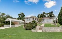 8 Statham Avenue, Faulconbridge NSW