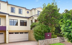 1/25 - 27 Jacaranda Road, Caringbah NSW