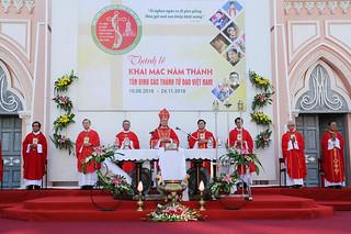 Khai mac nam thanh tu dao VN-12