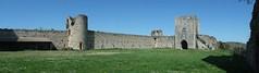 Château de Puivert (Philippe_28) Tags: aude 11 puivert château castle languedoc france europe