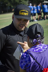 SONC SummerGames18 Tony Contini Photography_0349 (Special Olympics Northern California) Tags: 2018 summergames letr police cop
