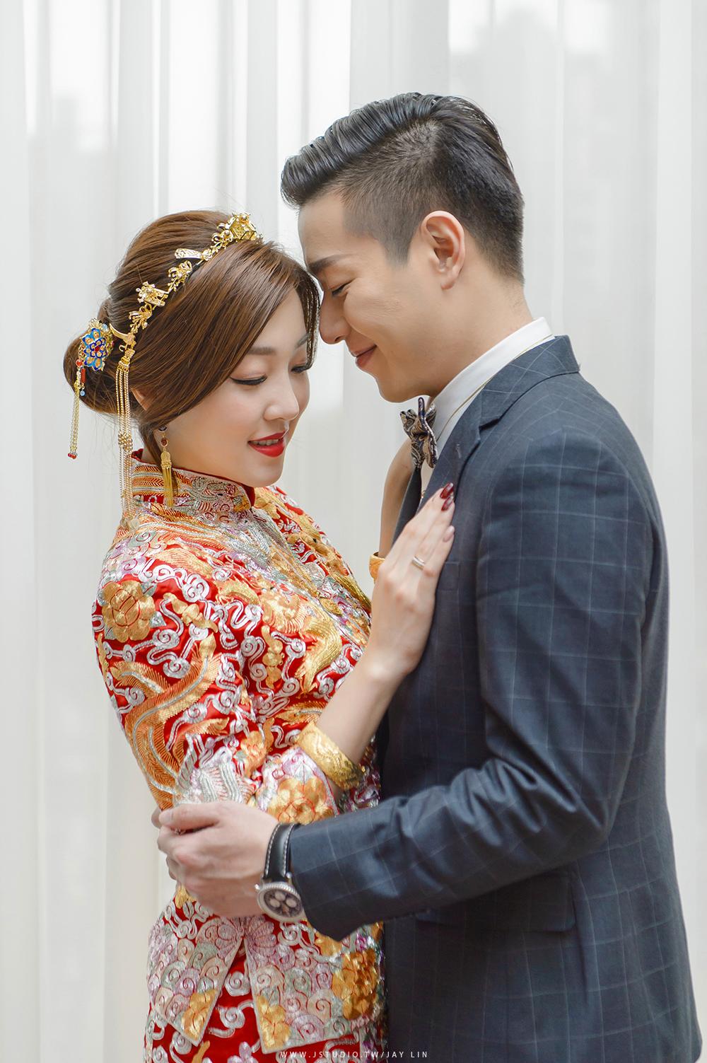 婚攝 台北婚攝 婚禮紀錄 推薦婚攝 美福大飯店JSTUDIO_0055
