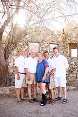 IMG_2782 (Jessie_Gardner) Tags: portraiture familyportraits scorpiongultch grandcanyon