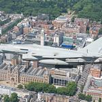 RAF Typhoon FGR4 ZK312 thumbnail