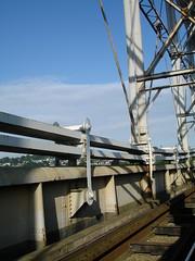 DSC03859 (ianr81) Tags: royalalbertbridge walk saltash plymouth