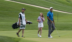 Tiger Woods (Keith Allison) Tags: golf pga quickenloansnational tigerwoods