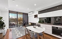 310/850 Bourke Street, Waterloo NSW