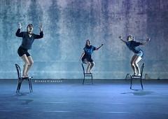 Dutch Gymnastics 2018 (Ineke Klaassen) Tags: dance sony blue blauw sonyalpha people dancing dans dansen sonyalpha6000 ahoy sonya6000 rotterdam blau dance2show dance2 tanz dance2demo performance mirrorless mirrorlesscamera 50mm 1000views 25favs 25faves 2550fav