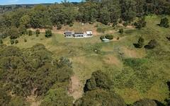 12 Biddys Pinch Road, Hampton NSW
