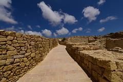 Cittadella, Rabat (Victoria), Gozo, Malta, June 2018 420 (tango-) Tags: malta malte мальта 馬耳他 هاون isola island gozo rabat cittadella victoria