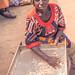 USAID_PRADDII_CoteD'Ivoire_2017-86.jpg