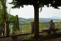 DSC00491 (stoev_ed) Tags: montepulcano toscana italy монтепульчано тоскана италия montepulciano slt57 tuscany