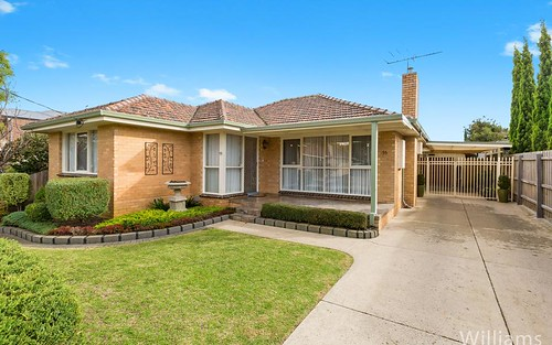 55 Bracken Gr, Altona VIC 3018