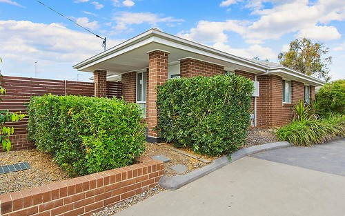 1/24 Brisbane Street, Oxley Park NSW