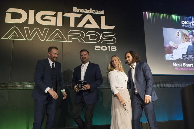 ACE_MBI_BroadcastDigitalAwards2018_37A8865