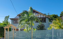 58 Carranya Street, Camp Hill QLD