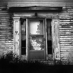 Seeing 49 (Chuck Baker) Tags: alternative analog abandoned architecture blackandwhite building blackwhite believe camera darkroom door doors film farm hampshire history lomography lomo life love lens light monochrome notechography old photography photograph plastic peace rural rangefinder ruins surreal toy viewfinder windows window z