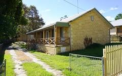 65a Meehan Street, Yass NSW