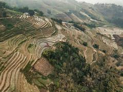 DJI_0014 (Vin-Dicated Pictures) Tags: ttsapa làocai vietnam vn