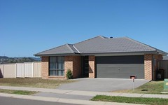 11 Finnegan Crescent, Muswellbrook NSW