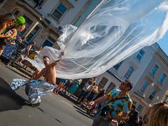 R0026540 (Rod Gonzalez Plymouth) Tags: bristol stpaulscarnival streetphotography party carnival samba stpauls2018