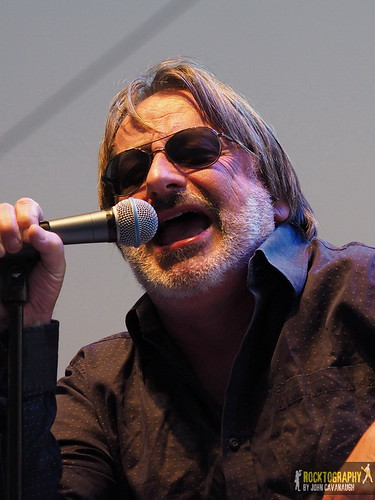 """2018-07-07 Southside Johnny & the Asbury Jukes • <a style=""""font-size:0.8em;"""" href=""""http://www.flickr.com/photos/139848974@N07/43336426802/"""" target=""""_blank"""">View on Flickr</a>"""