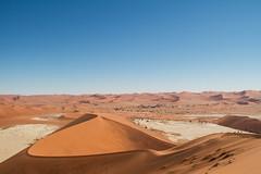 IMG_8461 (Tatjana_Schmid) Tags: namibia sossusvlei deadvlei wüste desert sand sanddunes dünen africa afrika landschaft landscape reise holiday urlaub travel