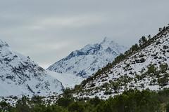 Cajon del Maipo / Embalse El Yeso (Renan_Castilho) Tags: cajondelmaipo embalseelyeso elyeso nikon nikonchile nikonphotograpy gopro goprobeahero goprochle trip tripchile chile snow neve frio cold descobrindochile cordilheiradosandes cordilleradelosandes