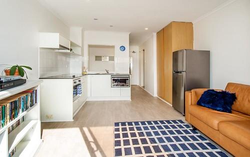 49/35 Alison Rd, Kensington NSW 2033