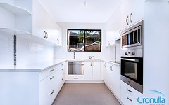 4/2-4 Lewis St, Cronulla NSW