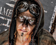 Sepulchrum by Wasteland 2017 - 78 (Andrea Ferrari photography .com) Tags: andreaferrari andreaferrariphotography italia madmax modena sanfelicesulpanaro apocalypse black blood bloodshot bloody burningcrematorium creepy cruel dark dead death doomsday evil fantasy fear fire flames hell horror hunters infection jaw massacre mourning mouth murderer night photographer photography postapocalyptic ruins scary sepulchrum spooky survivors teeth terror toothy transylvania undead vampire vampires victim walkingdead wasteland zombie zombiewalk