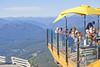 WhistlerRoundhouse Lodge, Whistler Mountain