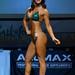 #16 Valerie Leniuk
