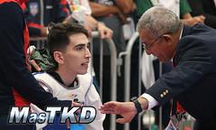 Taekwondo-Spokane-145